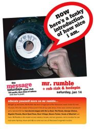 Mr_Rumble_flyer